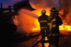 firefighting300