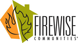 Firewise Landscaping Tips