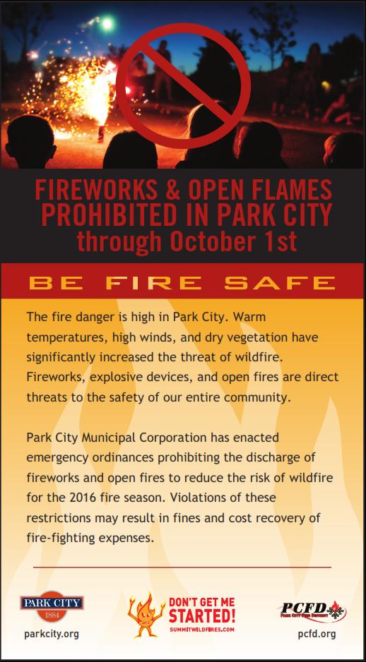 2016_PCMC_fire_ban_poster